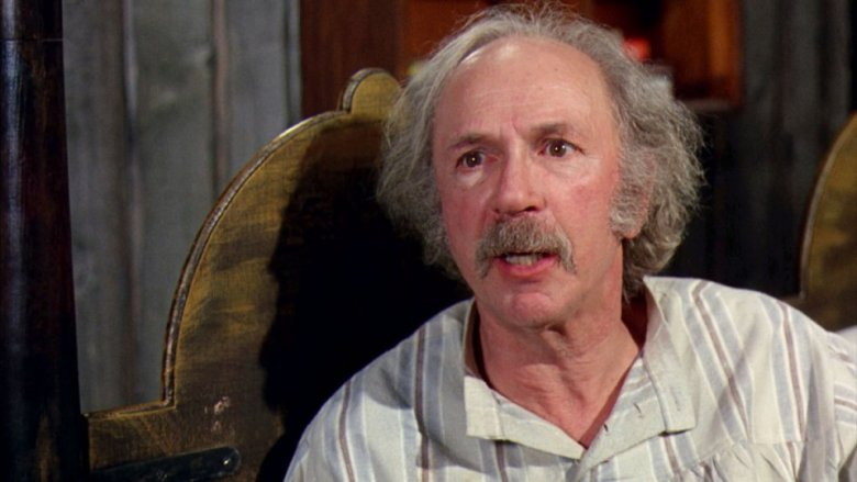 Times the good guys in movies were actually wrong Jack Albertson Willy Wonka
