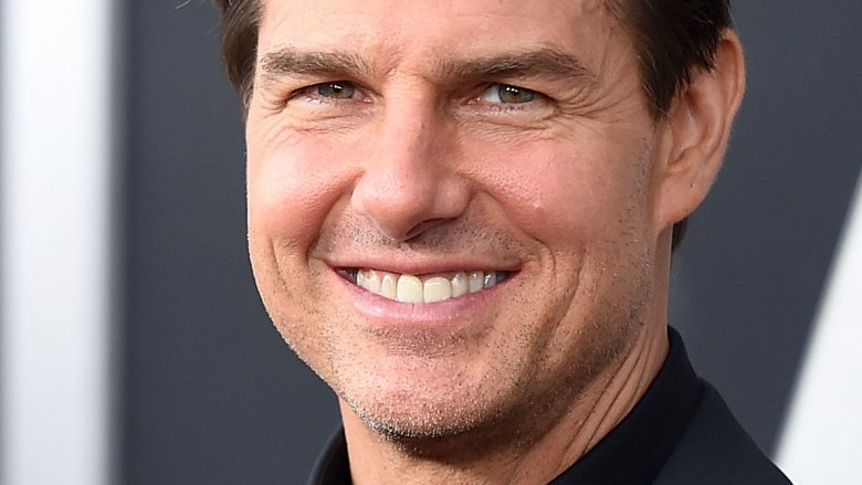 Ethan Hunt Returns In 'Mission: Impossible - Fallout'