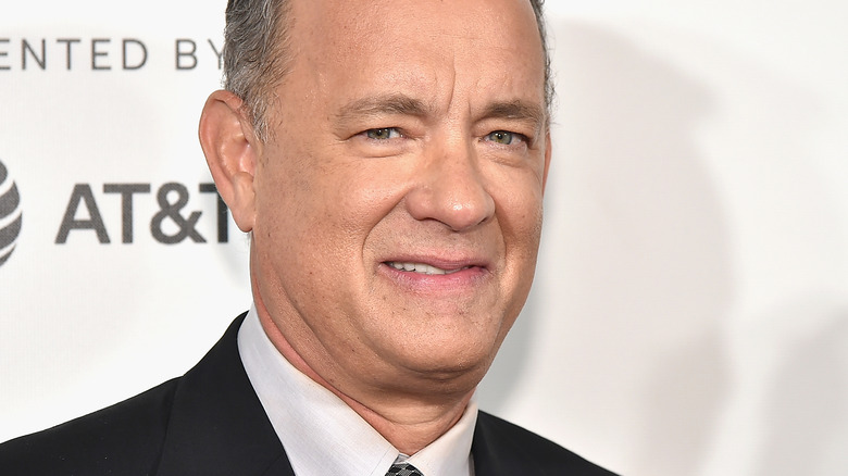 Tom Hanks boards English-language adaptation of 'A Man Called Ove'