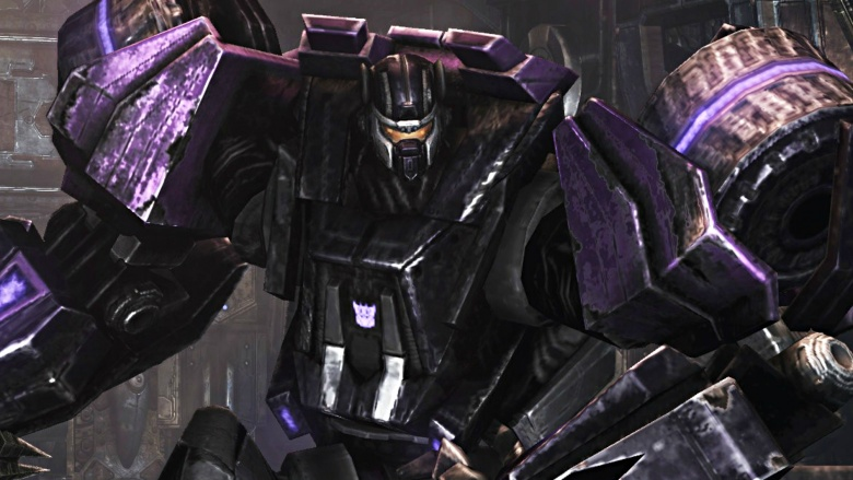 transformers 5 michael bay rolls out onslaught