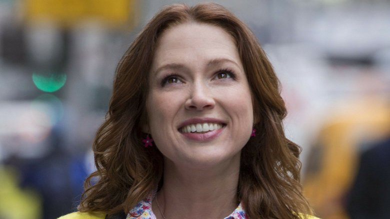 'Unbreakable Kimmy Schmidt' Renewed For Season 4 By Netflix