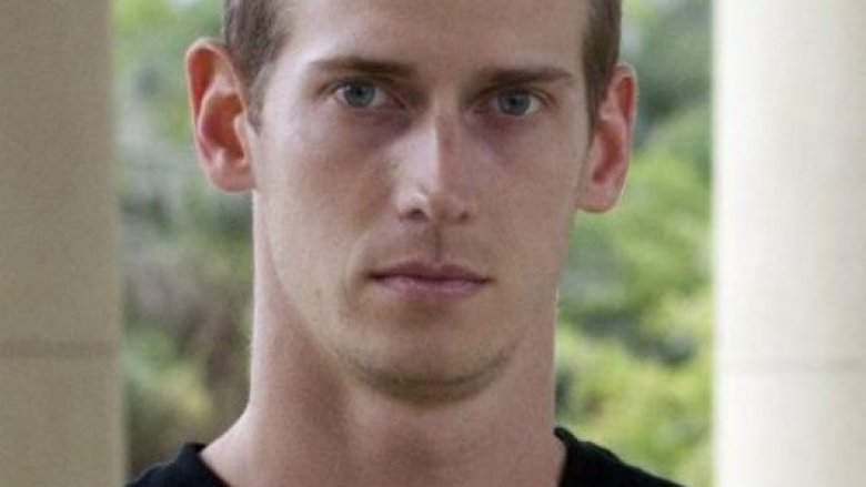 Walking Dead production company gets maximum fine for stuntman's death