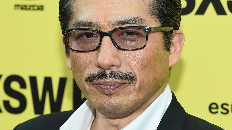 'Westworld': Hiroyuki Sanada Set To Recur In Season 2 Of HBO Series