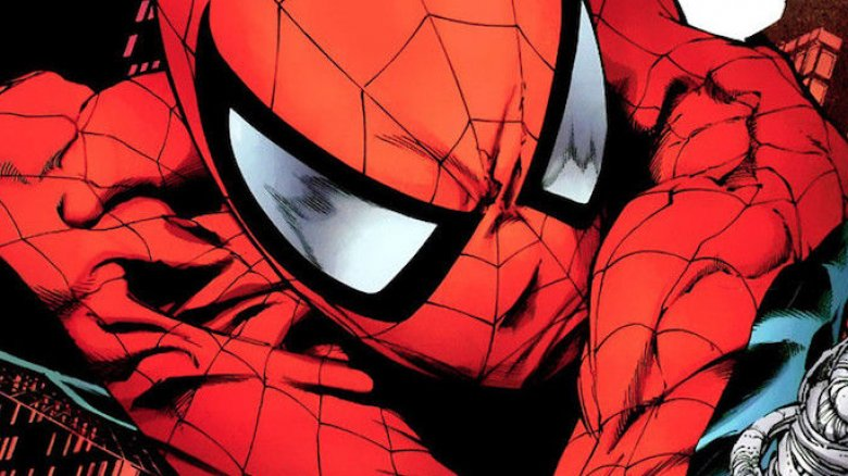 Marc Webb Discusses Sony's Abandoned Sinister Six Plans
