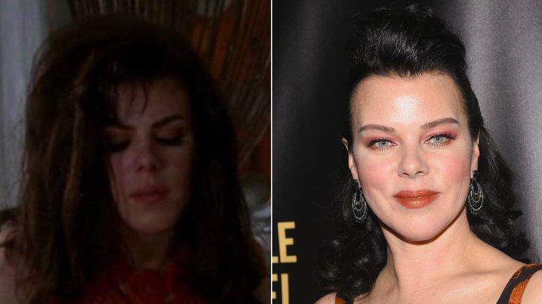 sandy martin actress