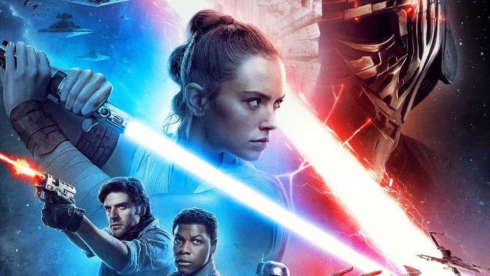Star Wars: Adam Driver Might Return In Kylo Ren Prequel