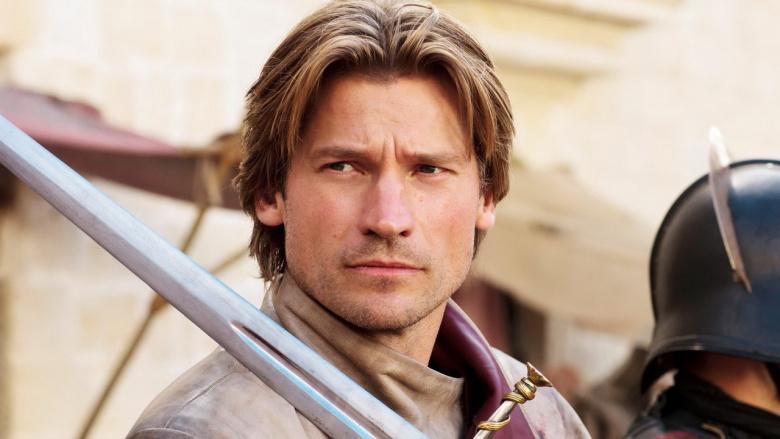 intro - 15 شمشیرزن برتر سریال (بخش دوم)