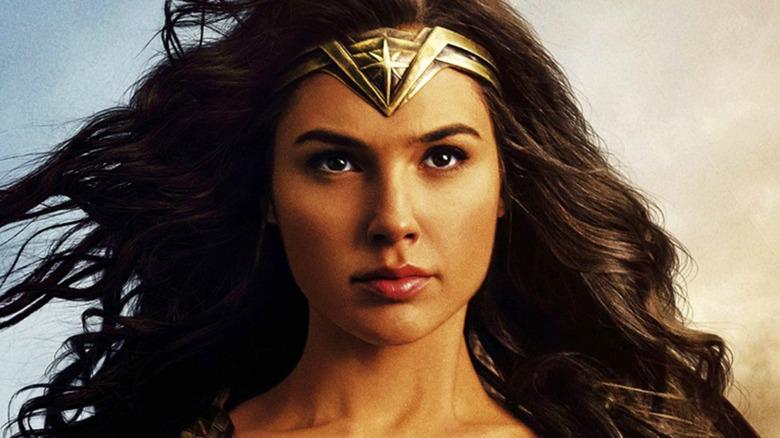 Emma Stone passes on 'Wonder Woman 2' villain role
