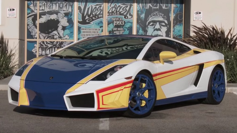 http://img1.looper.com/img/gallery/worst-cars-driven-by-famous-people/chris-brown-hot-wheels-lamborghini.jpg