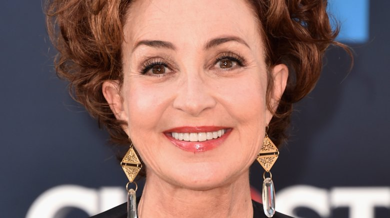 Young Sheldon casts Annie Potts in key Big Bang Theory role