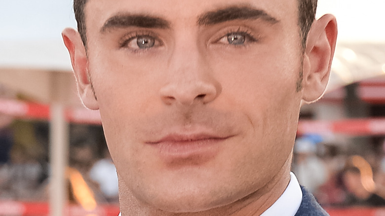 Zac Efron to play serial killer Ted Bundy in new drama