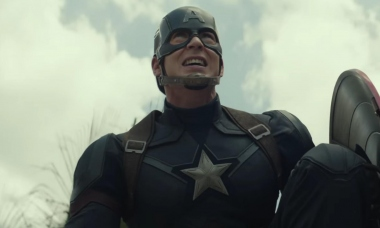 thingsmissedcapamericacivwarfeatured