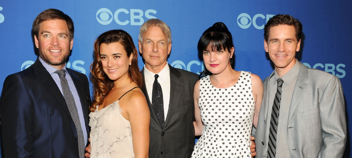 NCIS secrets you don't know about