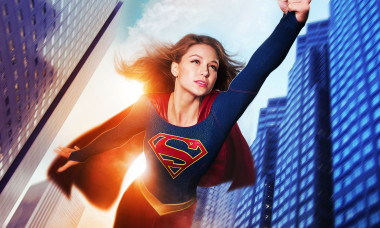 supergirlinsanehistoryfeatured
