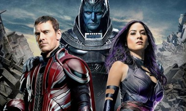 2016-x-men-apocalypse-movie-hd