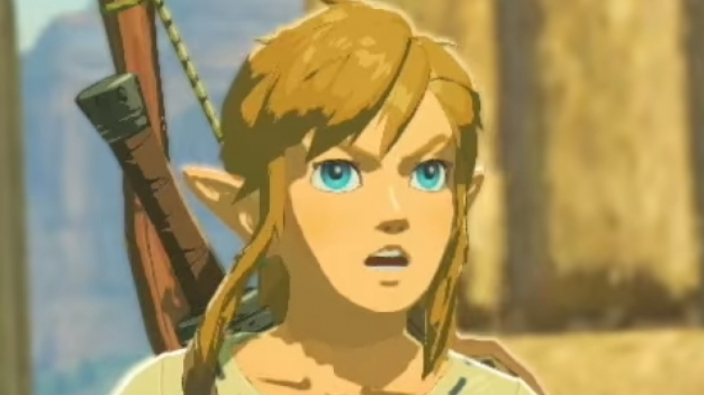 Should Skyward Sword Link and Zelda break up? | ZD Forums - Zelda