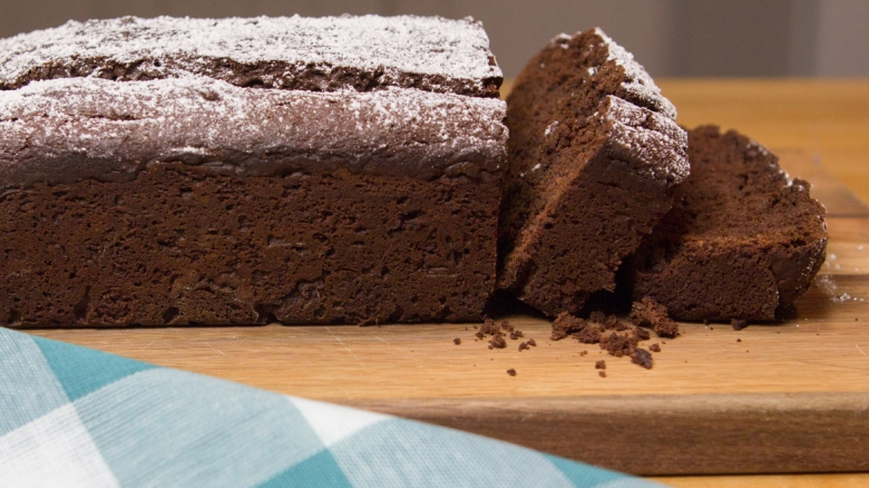 Everyday chocolate cake recipe