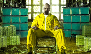 how-breaking-bad-life-spinoff