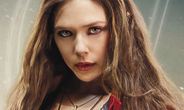 why-marvel-fans-will-sadly-never-see-a-scarlet-witch-movie (1)