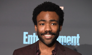 donald glover simba the lion king cast