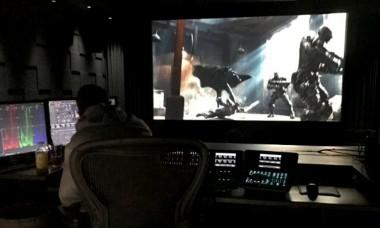 Zack Snyder/Vero