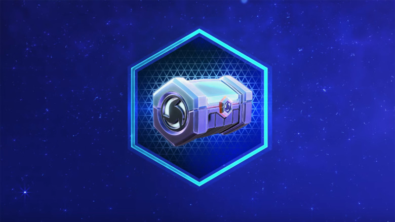 heroes of the storm how to use emojis