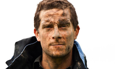 What_the_World_Doesn_t_Know_About_Bear_Grylls