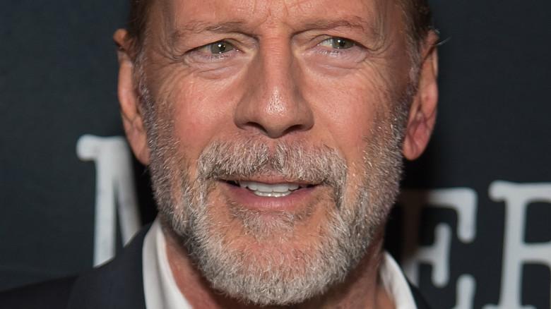 Death Wish reboot starring Bruce Willis gets release date Bruce Willis
