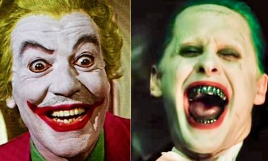 every-version-of-the-joker-ranked-from-worst-to-best