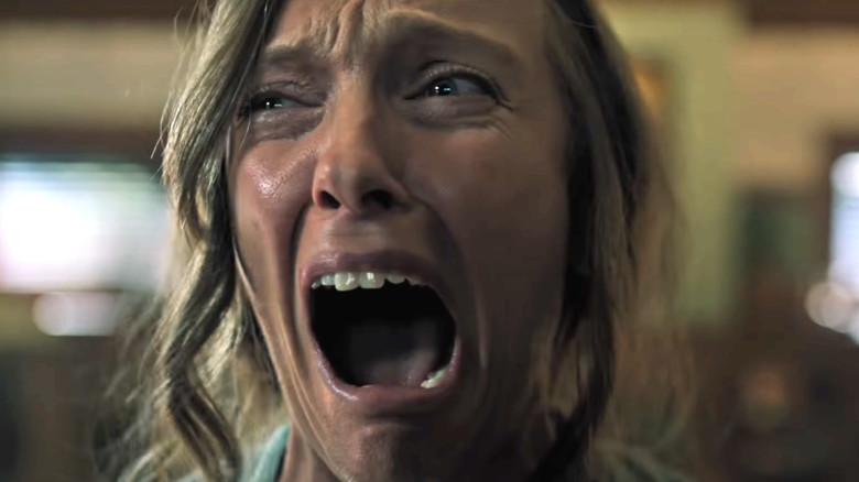 Hereditary trailer teases one of the year's most ...