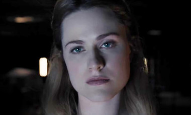 Evan Rachel Wood Dolores Westworld season 2