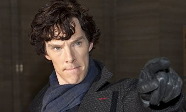 sherlock-canceled-cumberbatch