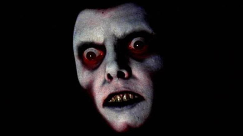 Best movies on Hulu in the Horror genre
