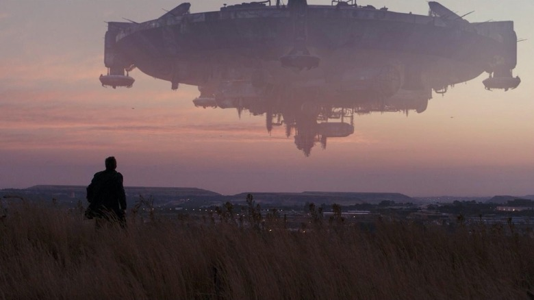still from District 9