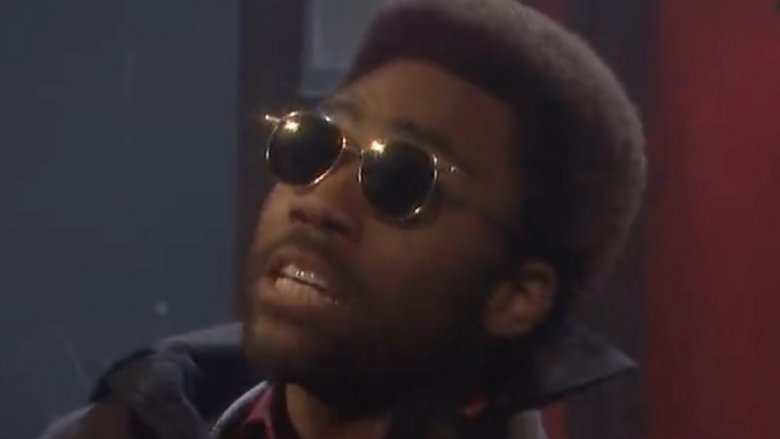 snl donald glover