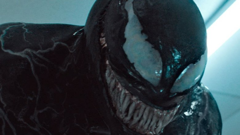 b13ebcb3d 5 best and 5 worst things about Venom