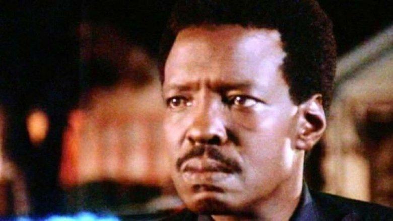 Jessie Lawrence Ferguson in Boyz n the Hood