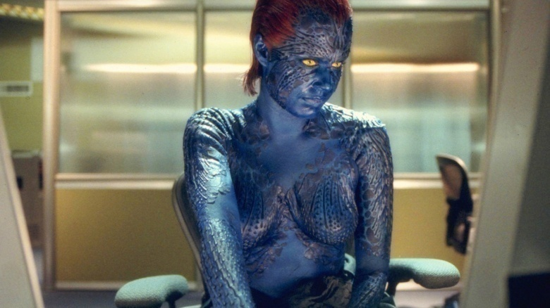 Actors Who Despised Their Superhero Costumes-4332