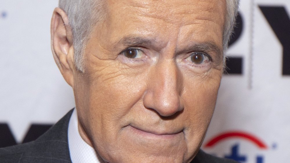 Alex Trebek's Tragic Death Explained