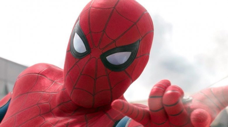 All Spider-Man 2: Far from Home rumors and spoilers