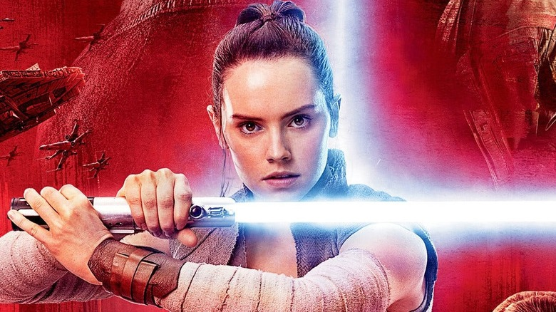 All Star Wars 9 rumors and spoilers leaked so far