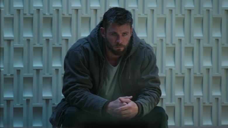 All the ways Marvel has tortured Thor