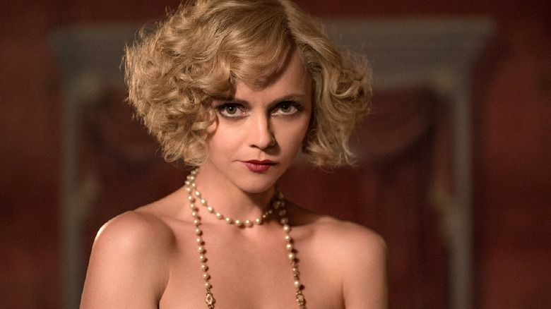 the beginning of everything When will z: the beginning of everything season 2 starring christina ricci be on amazon prime video we make a prediction.