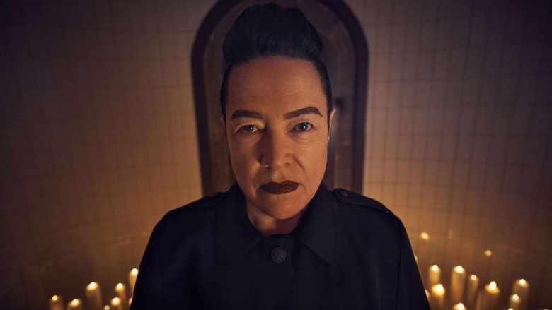 American Horror Story's biggest unanswered questions