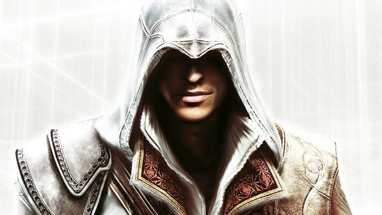 Assassin S Creed Anime Series In The Works