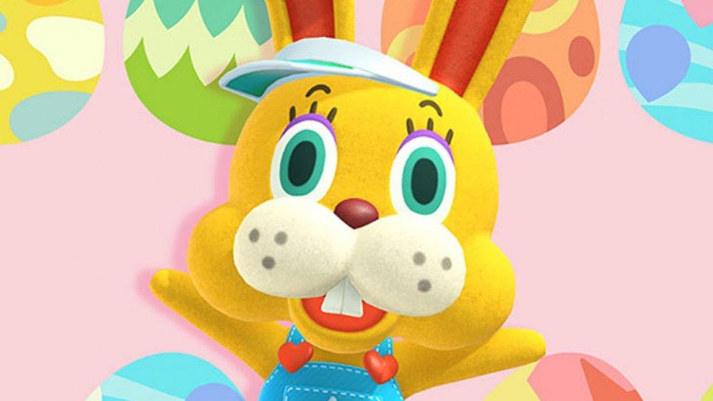 Big Problems Animal Crossing New Horizons Needs To Fix
