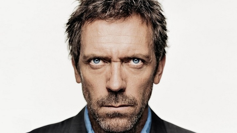 Catch 22 Hugh Laurie Joins Cast Of Hulu Series