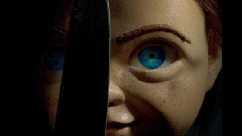 Child's Play promo image