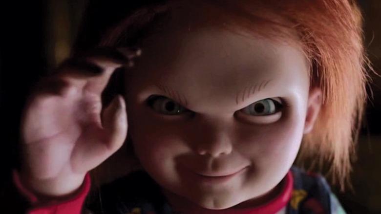 Still from Cult of Chucky