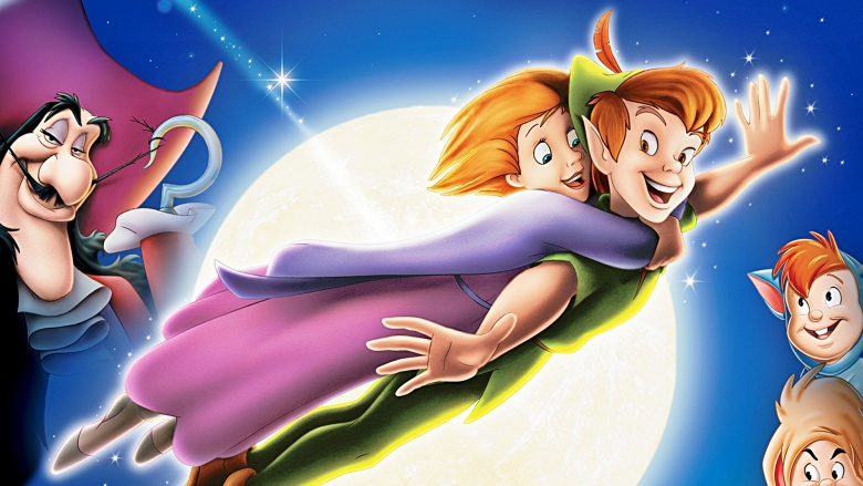 disney movies sequels you never knew existed